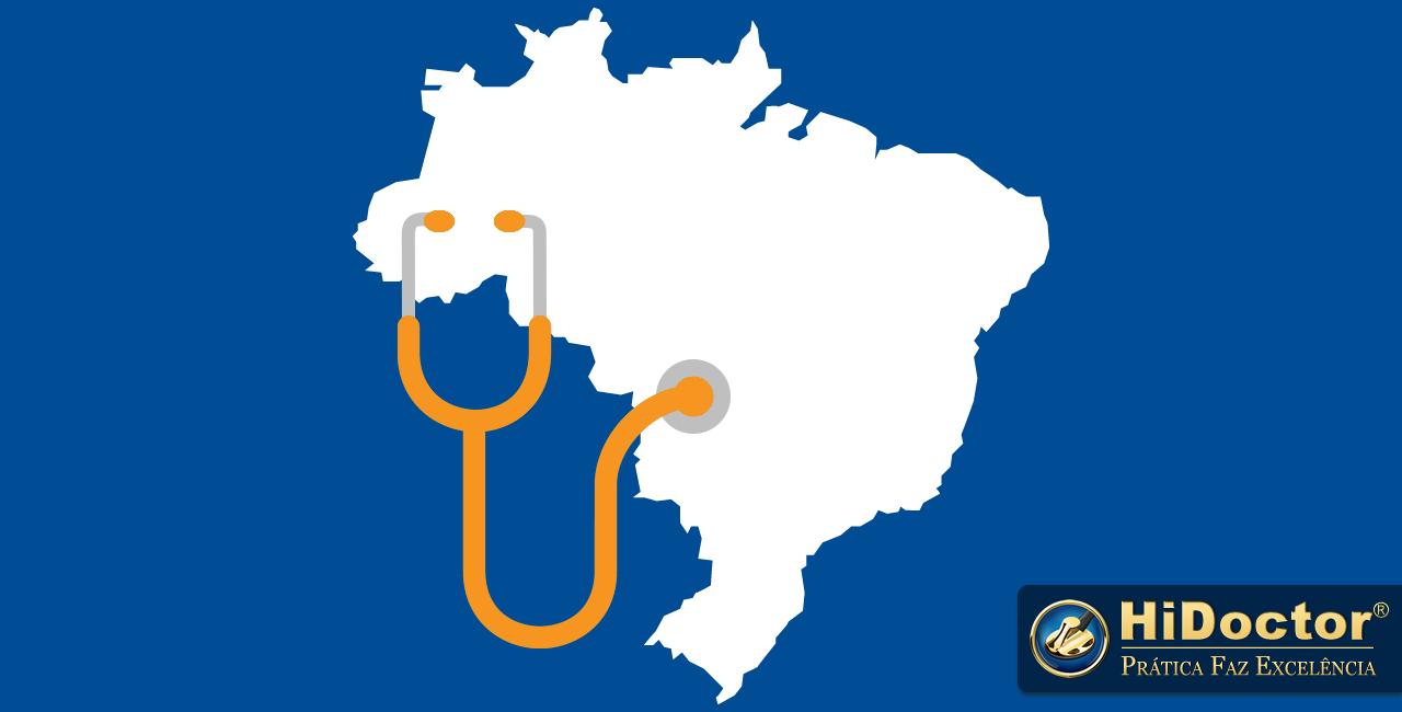 Programa Mais Médicos: prós e contras