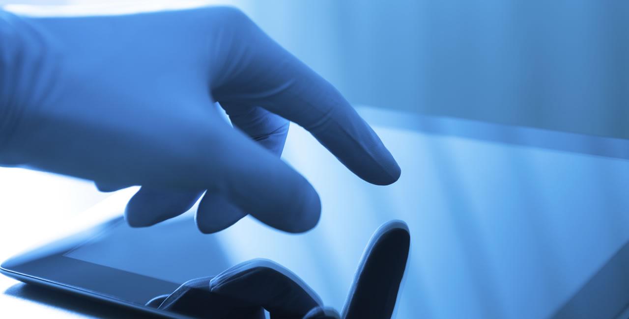 Digital health debate 2015 - como os médicos estão usando tecnologias digitais