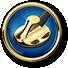 Logo HiDoctor