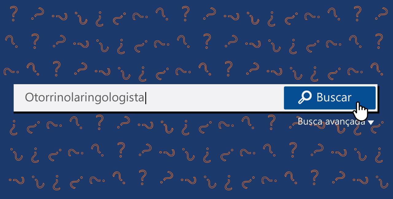 O que os pacientes querem saber quando buscam médicos online
