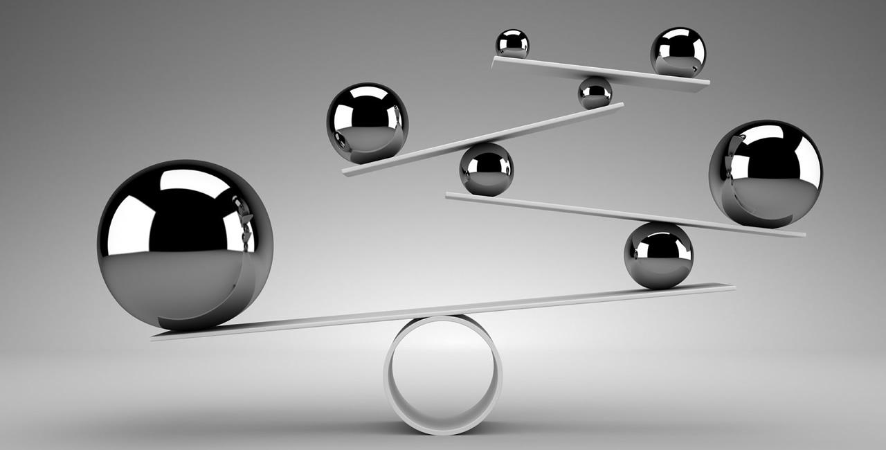 15 dicas para alcançar equilíbrio entre sua vida profissional e pessoal