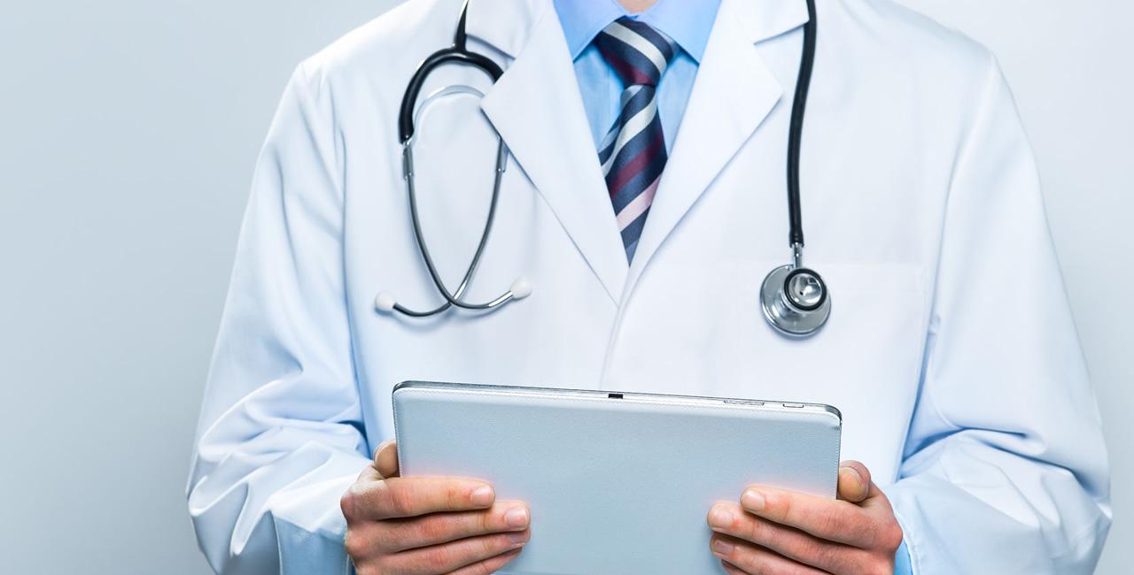 4 tecnologias para levar seu consultório ao próximo nível
