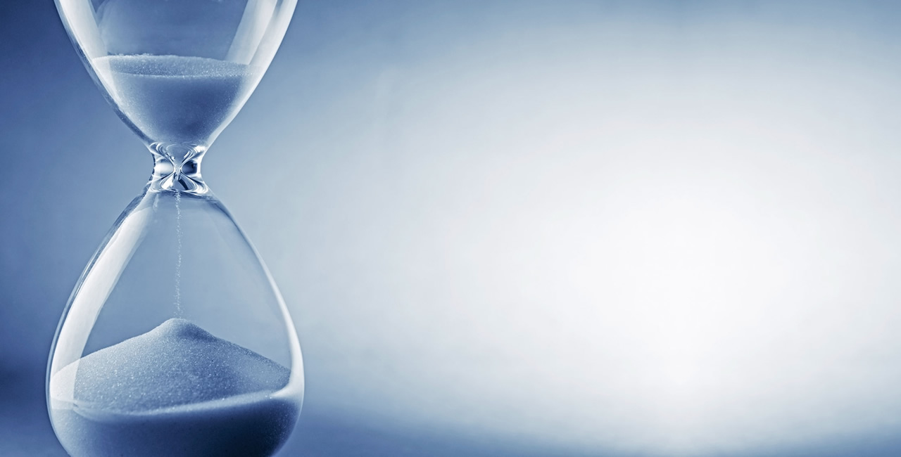 5 dicas para melhorar a sua paciência