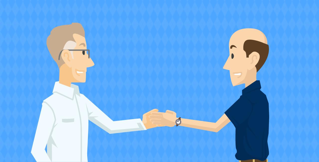 7 segredos para fidelizar seus pacientes