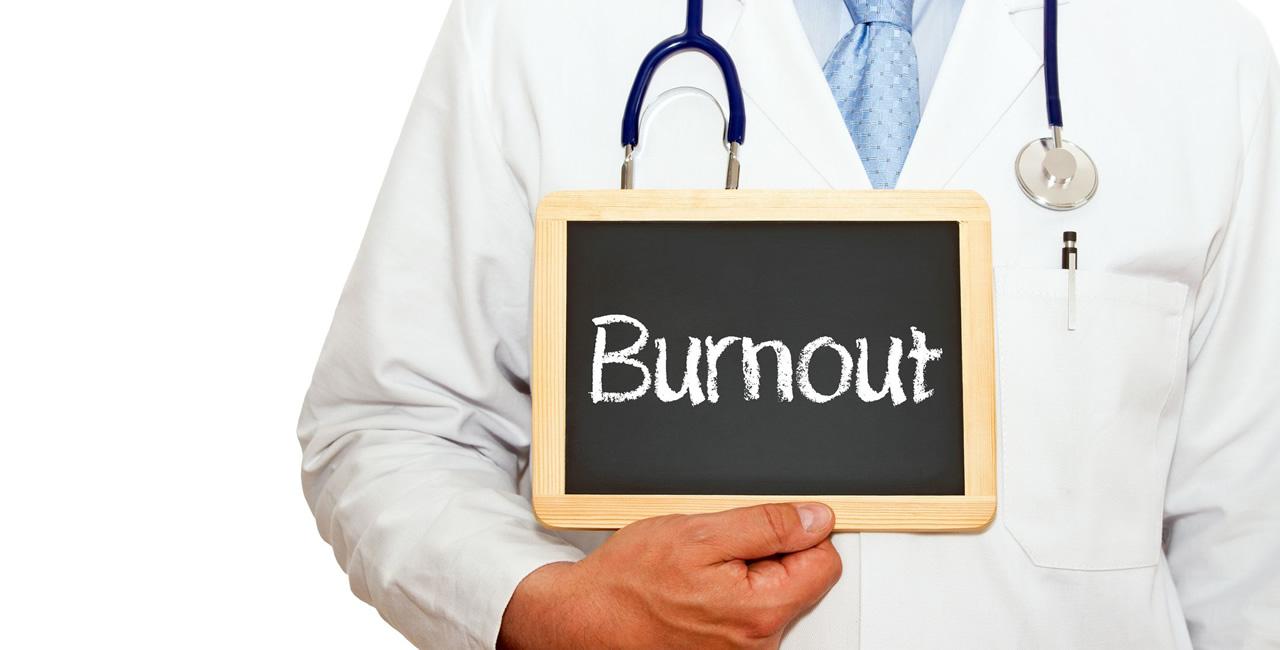 Burnout: entenda o que é e como evitar