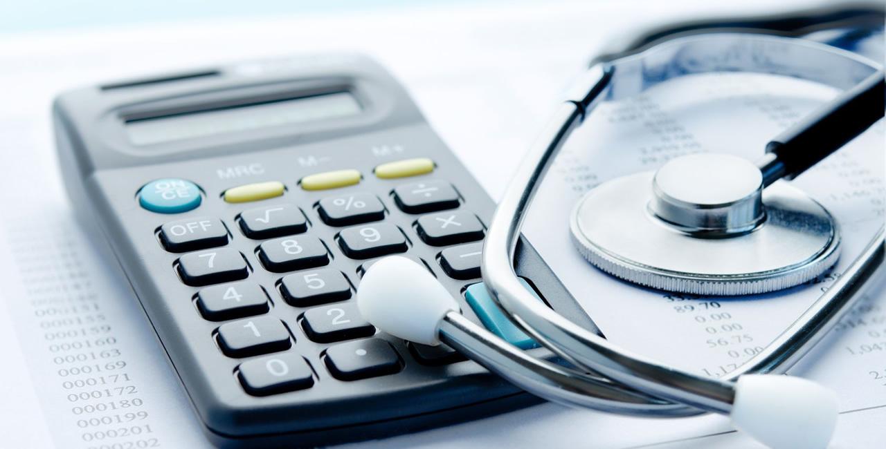 Como aumentar a rentabilidade do meu consultório médico?