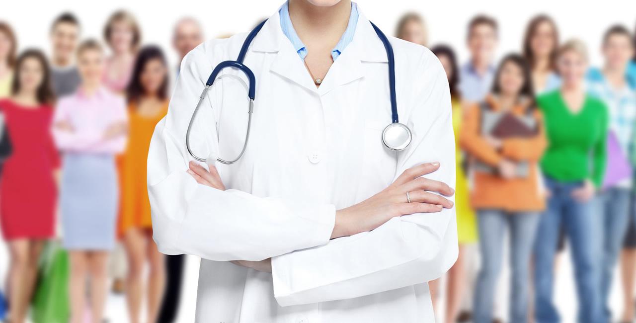 Como fazer com que seu consultório seja escolhido pelos pacientes