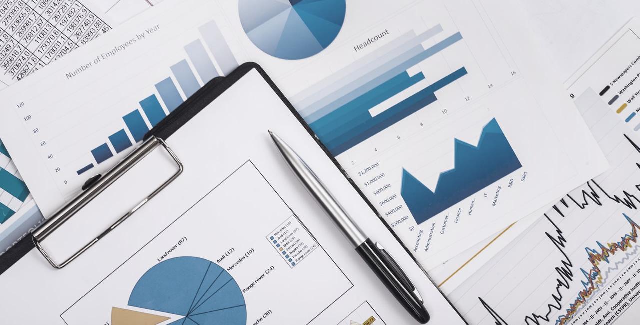 Como fazer pesquisa de mercado para abrir um consultório médico?