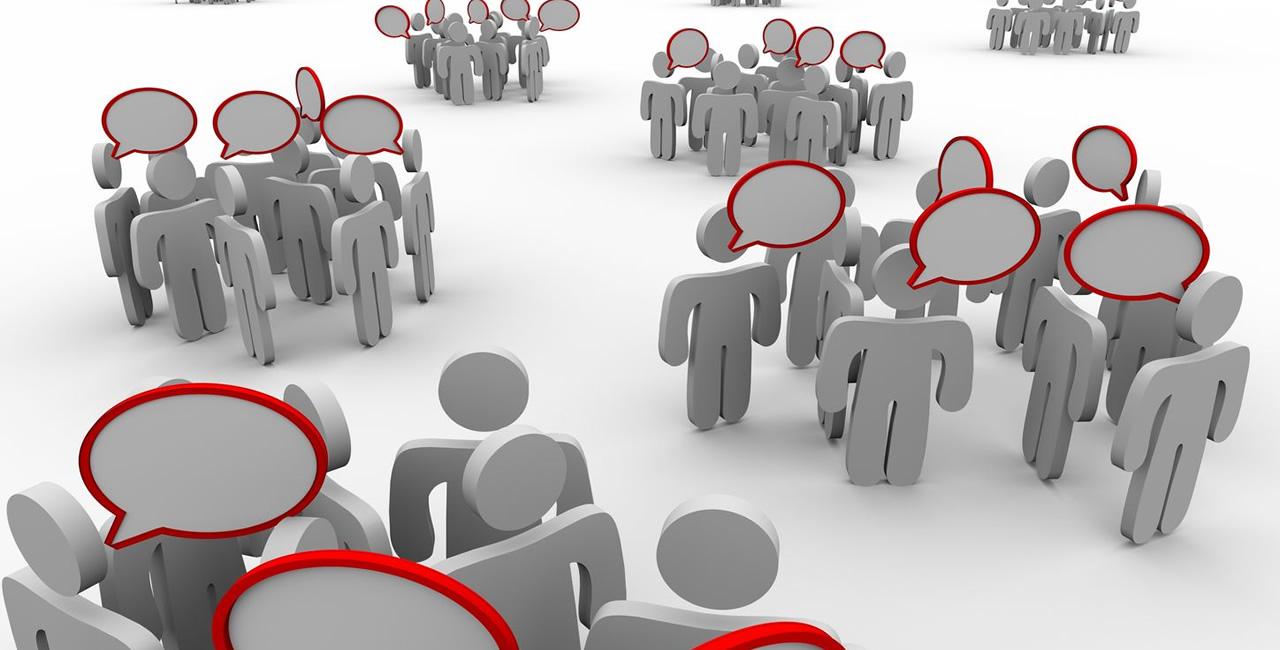 Como tornar sua equipe e seus pacientes em divulgadores do consultório