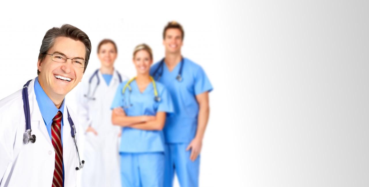 Dicas para gestão de pessoas em clínicas e consultórios