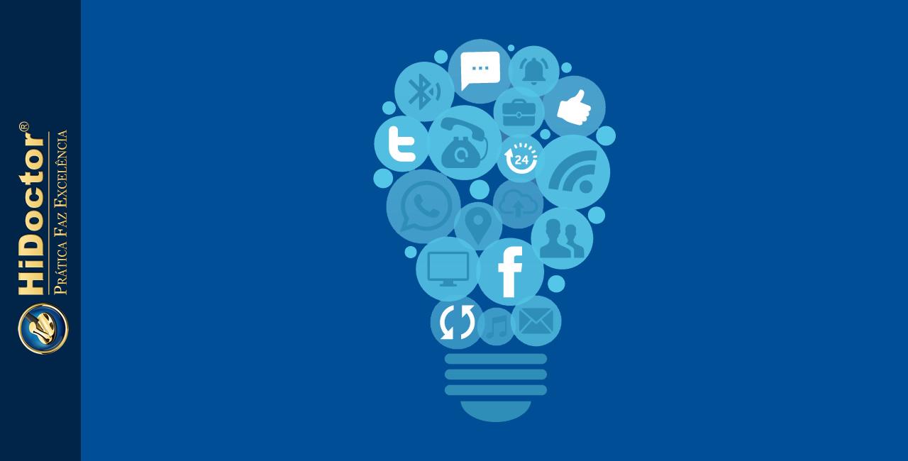 Marketing digital: você conhece todas as possibilidades da internet?