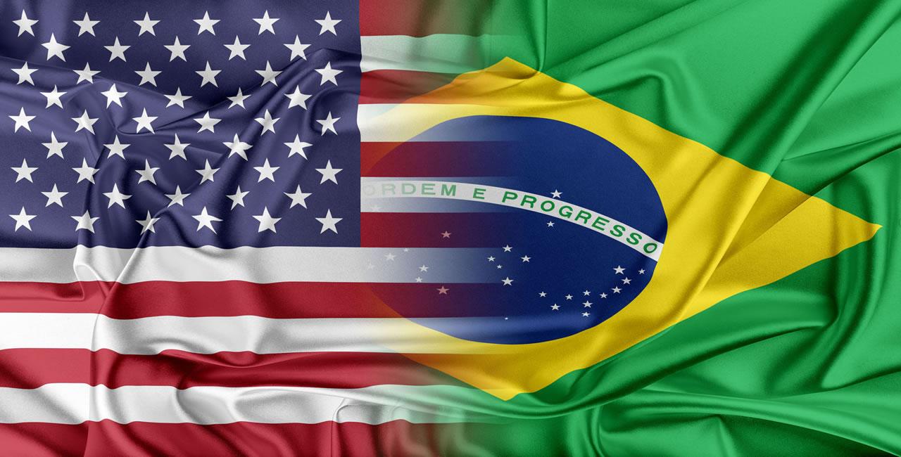 Notebook para o consultório - comprar no Brasil ou em NY?