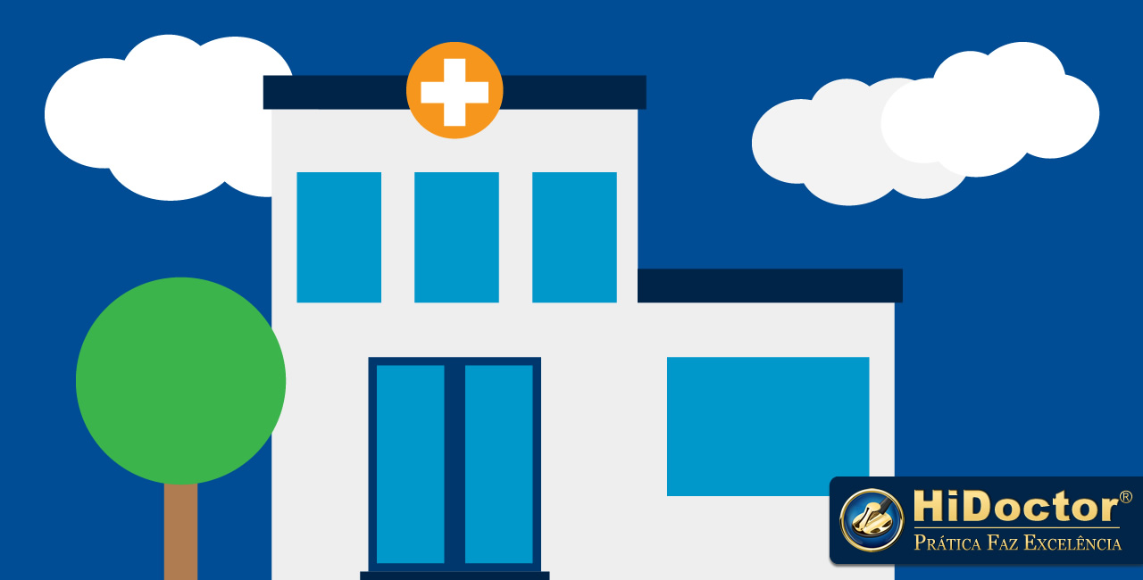 Novo consultório médico: veja como garantir o sucesso