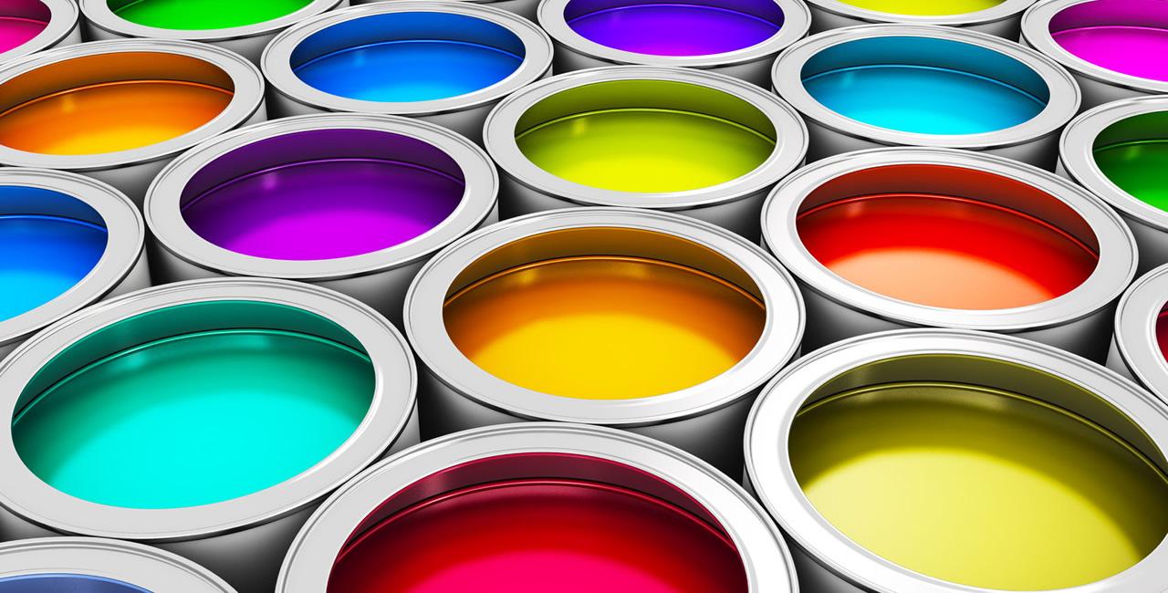 O uso das cores no ambiente médico