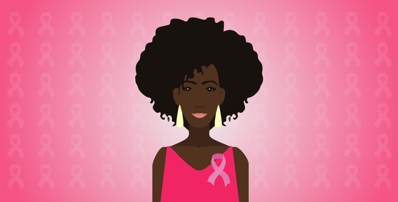 Outubro Rosa: O papel do médico na prevenção e diagnóstico precoces do Câncer de Mama