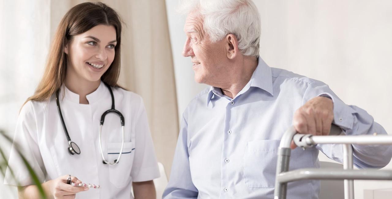 Ser médico: significado e natureza da profissão