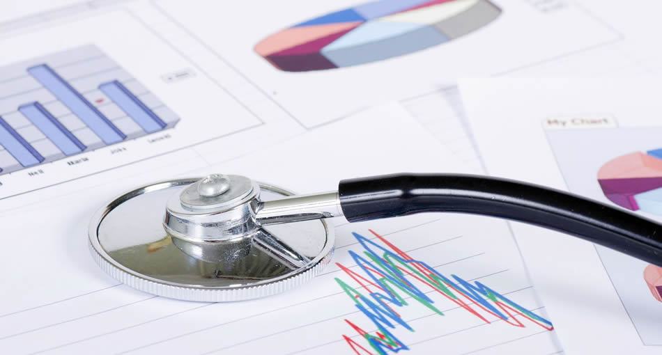 Registrar CNPJ do consultório médico