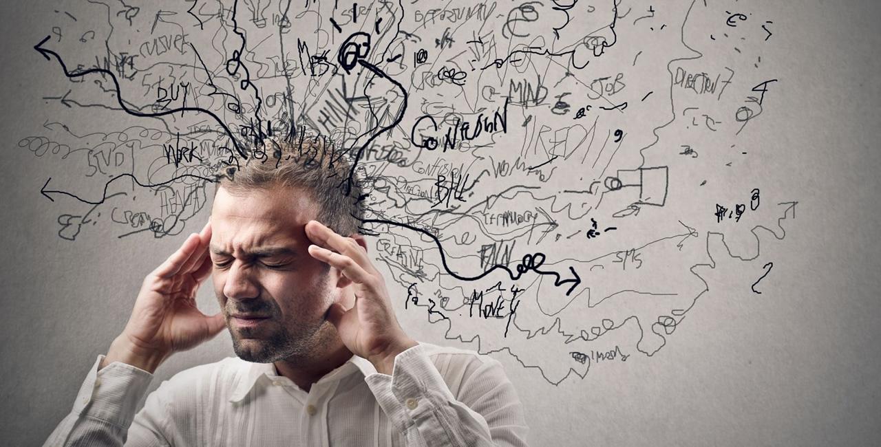 Estratégias para criar resiliência frente ao estresse