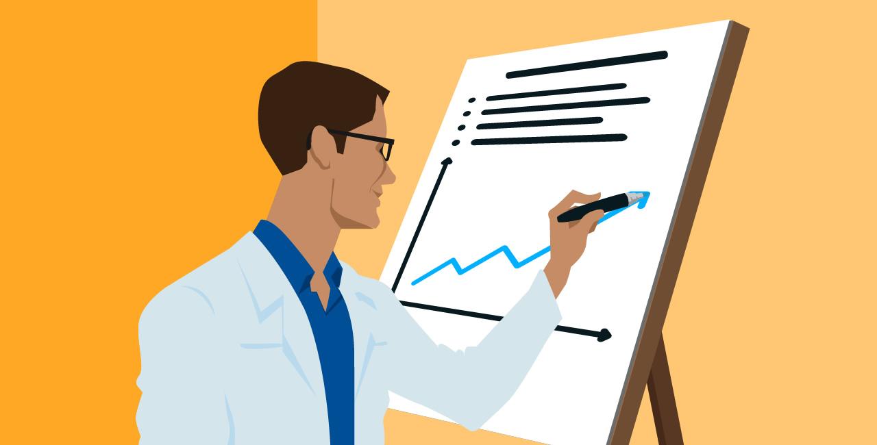 4 estratégias para aumentar a receita do seu consultório médico