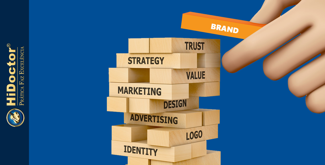 8 dicas para fortalecer sua marca