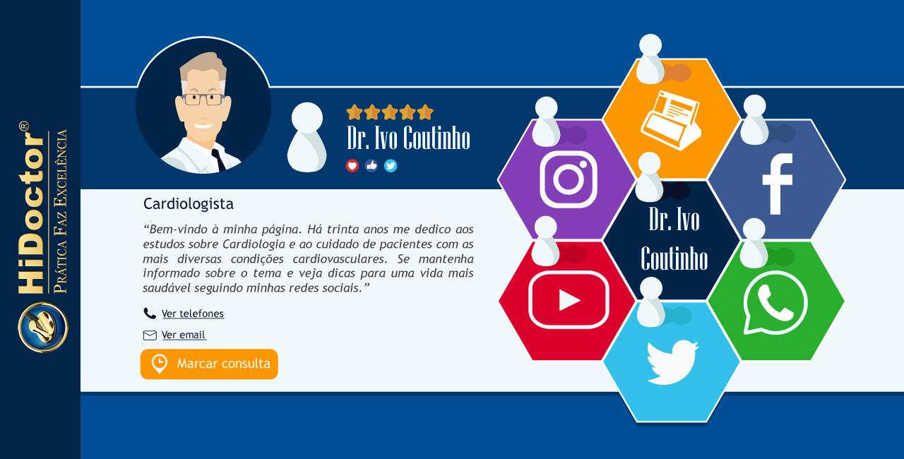 8 passos para melhorar suas avaliações online