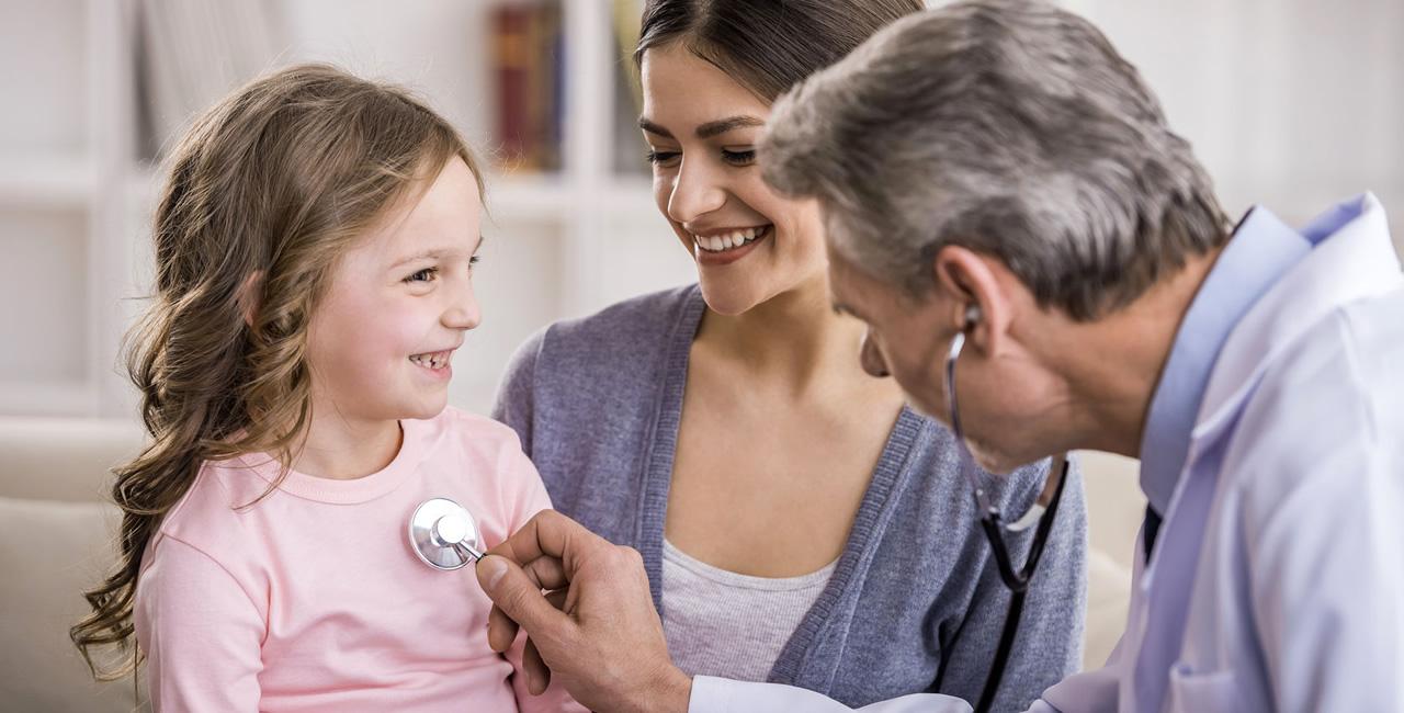 Atendimento humanizado - As mudanças na relação médico-paciente