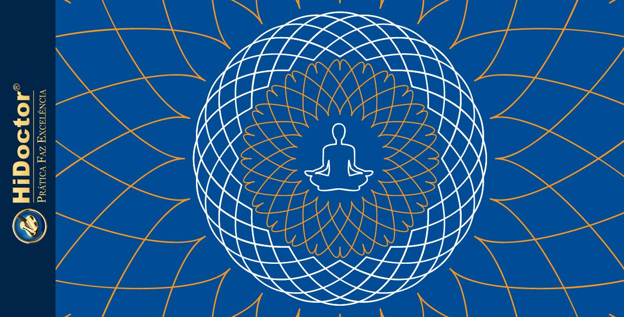 Quais benefícios a prática da meditação e de mindfulness pode trazer para os médicos
