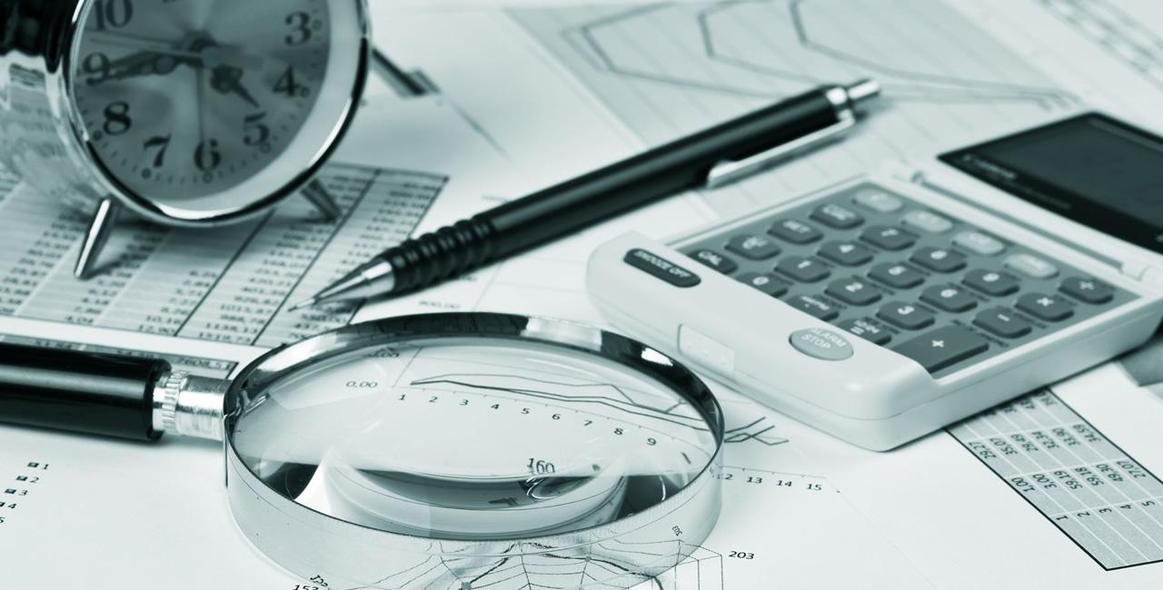 Começo de ano: hora de organizar suas contas
