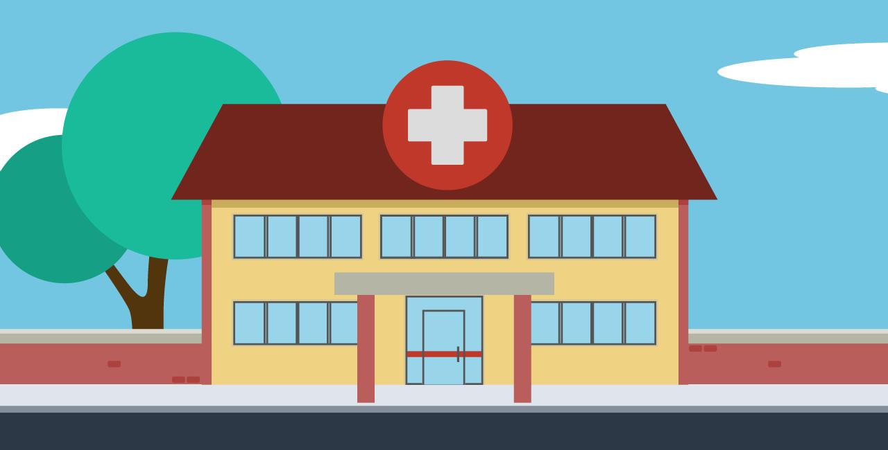 Como abrir uma clínica médica