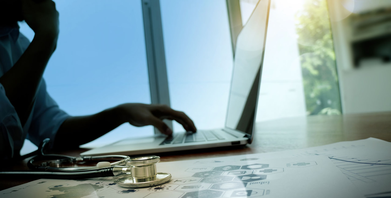 Como escolher o melhor prontuário eletrônico para seu consultório