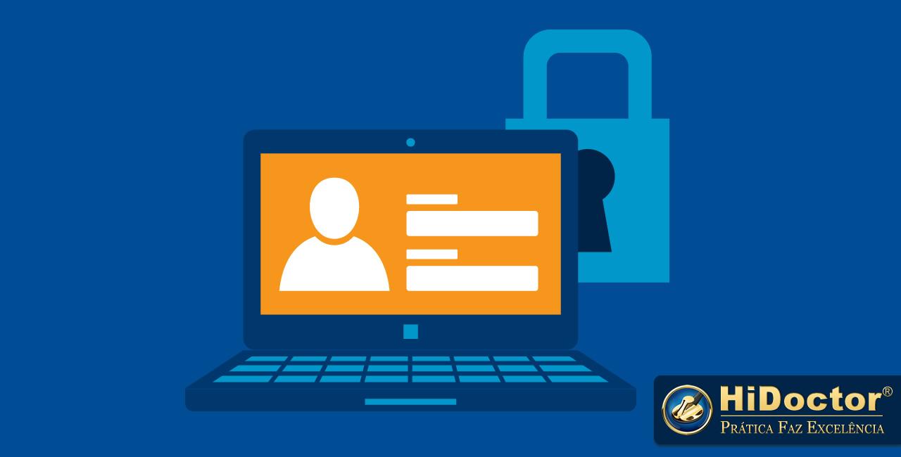 Como garantir a segurança dos dados médicos
