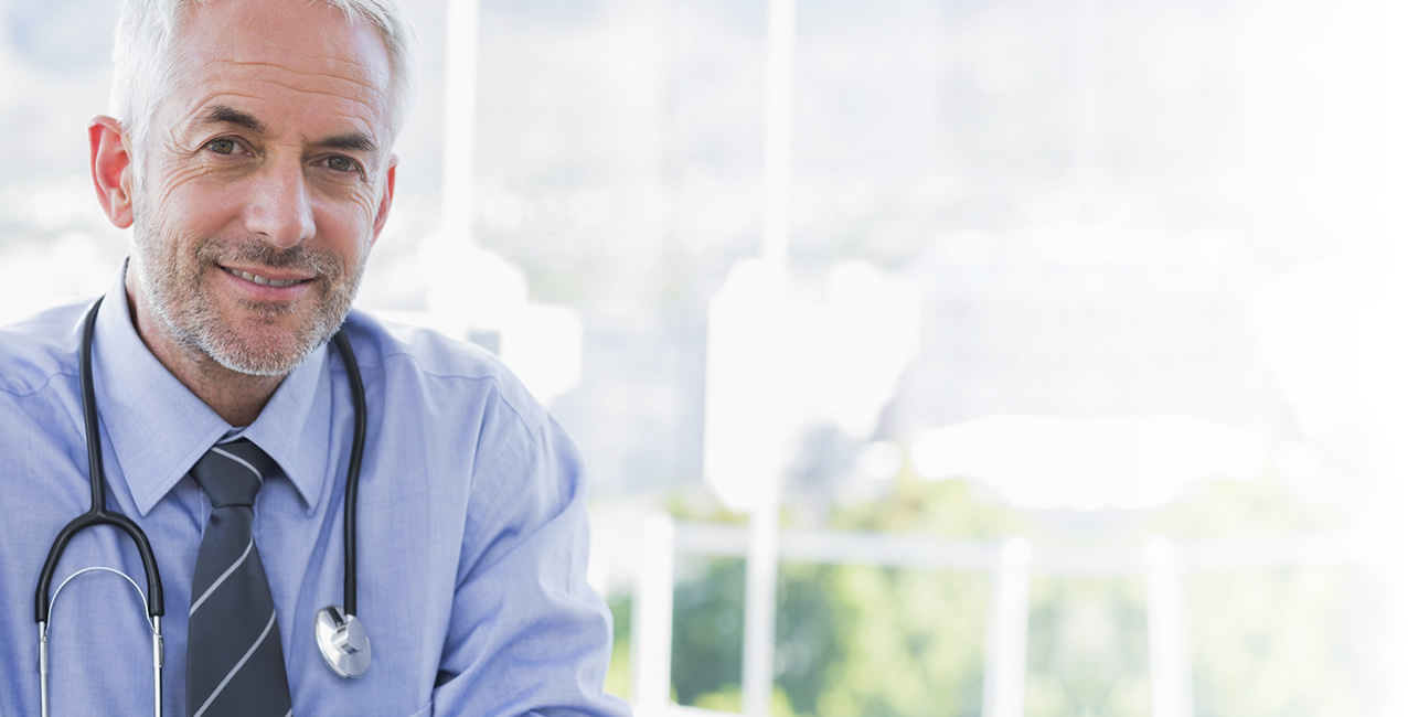 Como médicos podem virar empreendedores