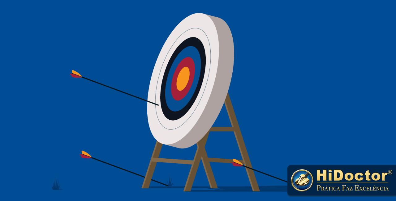 Como saber se sua estratégia de Marketing está funcionando