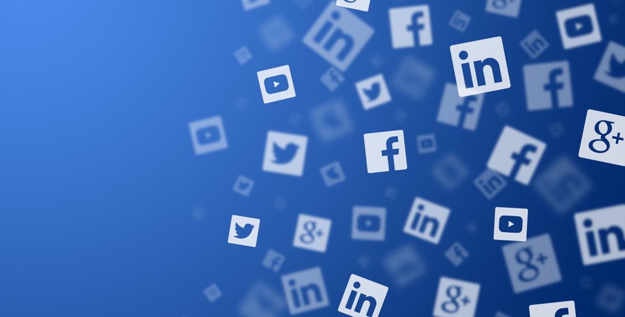 Como usar o Facebook e outras redes sociais para alavancar seu consultório médico