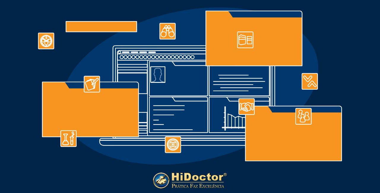 Por que seu consultório deve abraçar as tecnologias digitais de saúde