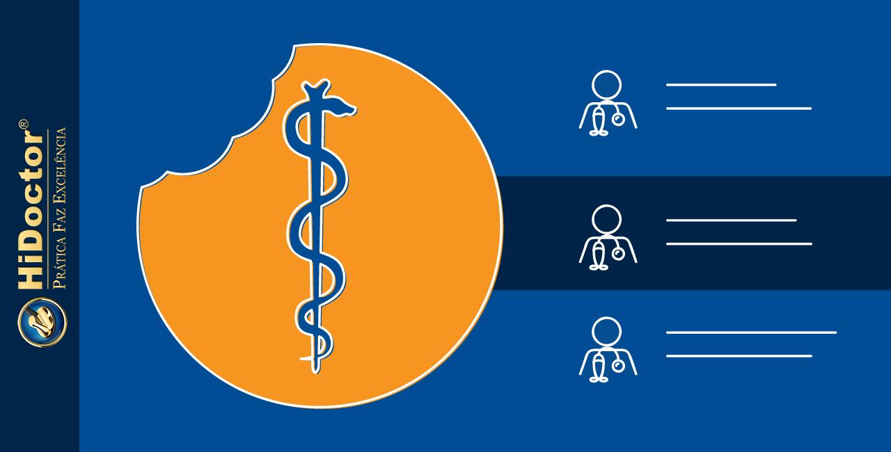 Consumerização da medicina - o que é e o que significa para os médicos