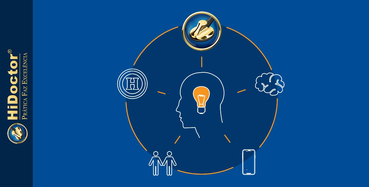 Cinco dicas de baixo custo para aumentar a produtividade em seu consultório