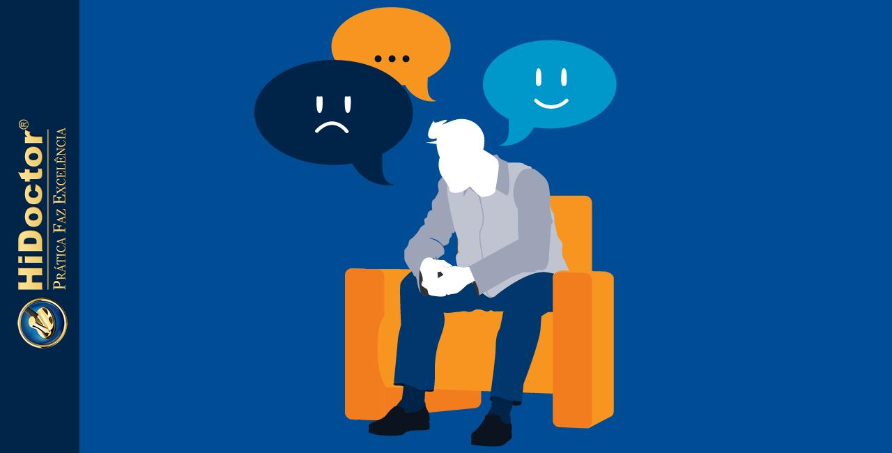 [EBOOK] Tempo de espera do paciente - como impacta o consultório médico e como reduzi-lo
