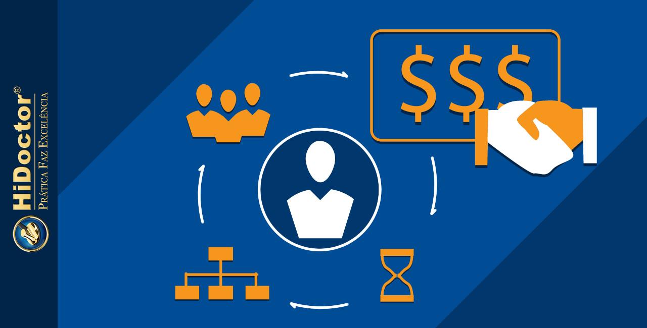 Gestão financeira — Saiba como fazer faturamento de convênios