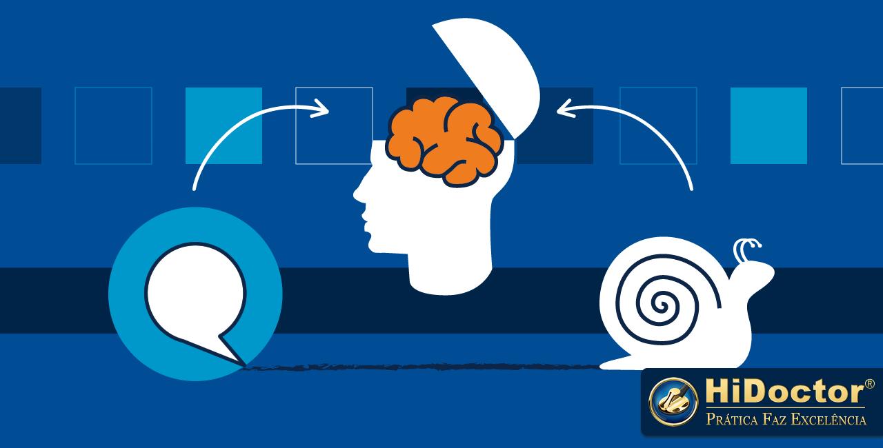 Já ouviu falar nos modelos Slow Medicine e Choosing Wisely?