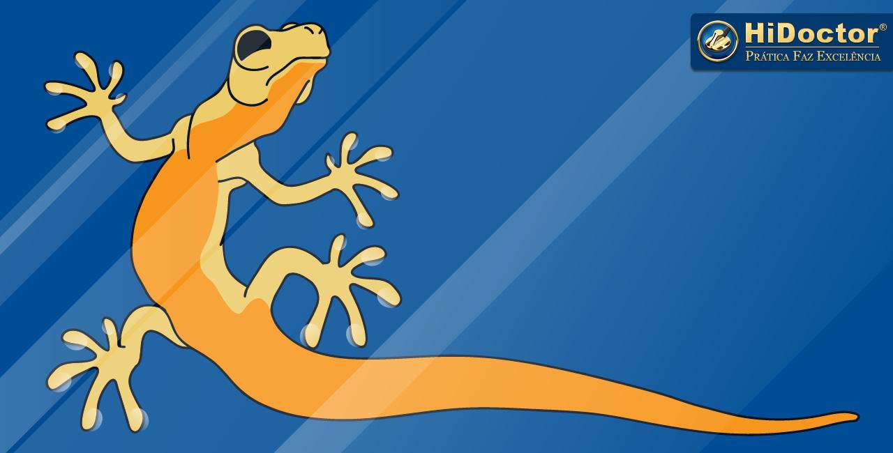 Long tail: o que é a cauda longa em marketing e como aplicá-la no consultório?