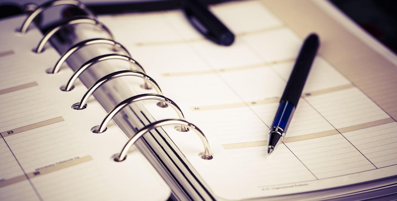 Melhore seu atendimento evitando estes erros comuns no gerenciamento da agenda médica
