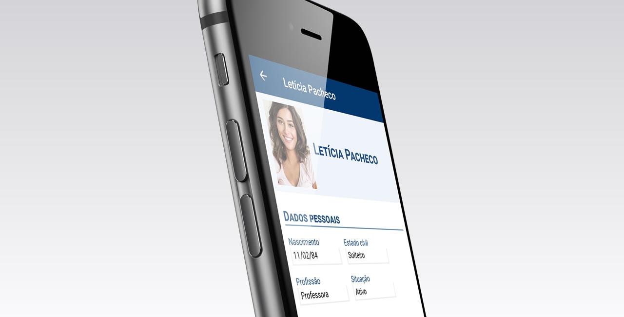 HiDoctor Mobile II