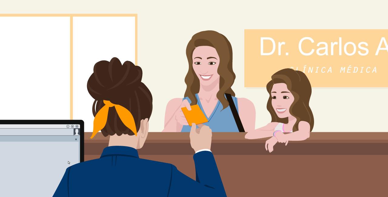 O básico sobre atendimento por convênios para médicos que estão começando