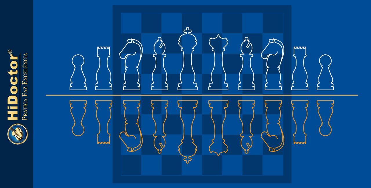 Planejamento estratégico: uma vantagem competitiva duradoura