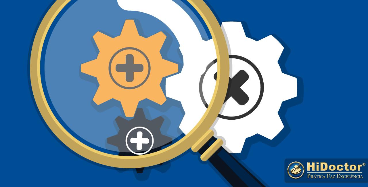 SEO para a área de saúde — 3 técnicas de que seu site precisa